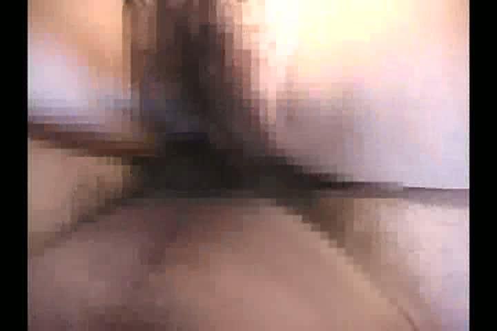 素人のsex無料ハメ撮り動画。【素人】経験人数少ないウブ女子○生と主観SEX出来ちゃう裏風俗身体験レポw