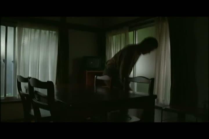 熟女、五十嵐しのぶ出演の無料jyukujyo動画。       五十嵐しのぶ 道端のエロ本を見て発情する美熟女