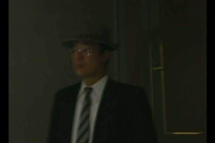 ヘンリー塚本 18才未満お断りエロ本その1 中谷くらら 桜井あきら 藤...